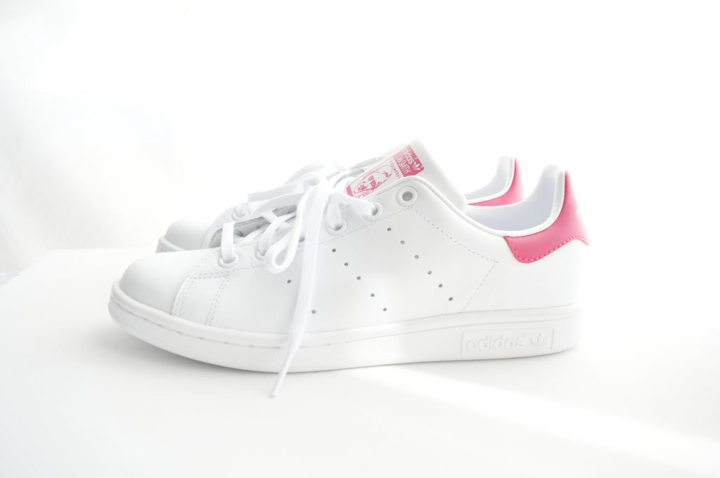 adidas stan smith femme pas cher, ... blog mode stan smith pas cher .