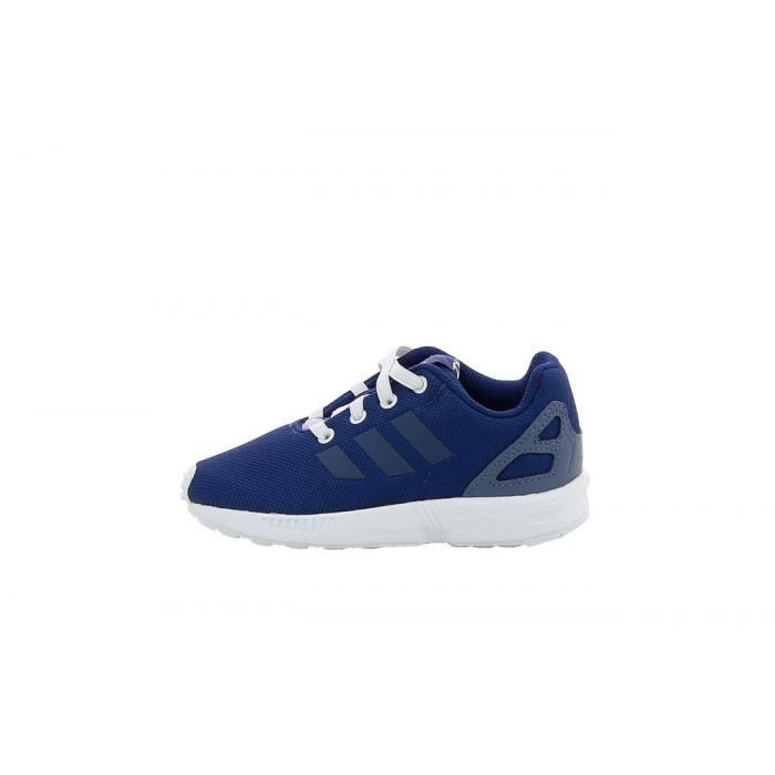 89d7af363af22 chaussure adidas zx flux bebe