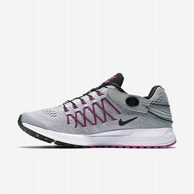 sports shoes fc829 8de04 ... aliexpress chaussure de running nike air zoom pegasus 32 pour femme  000de 61c3f