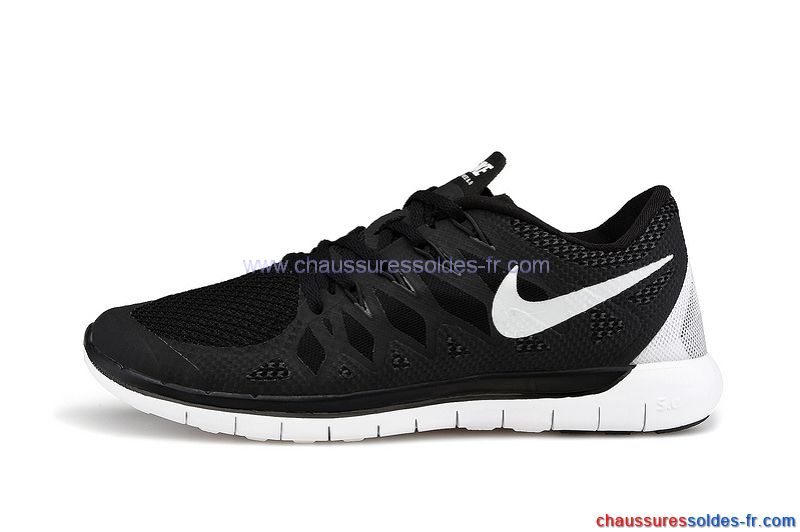 san francisco best service recognized brands chaussures running nike free 5.0 homme noir