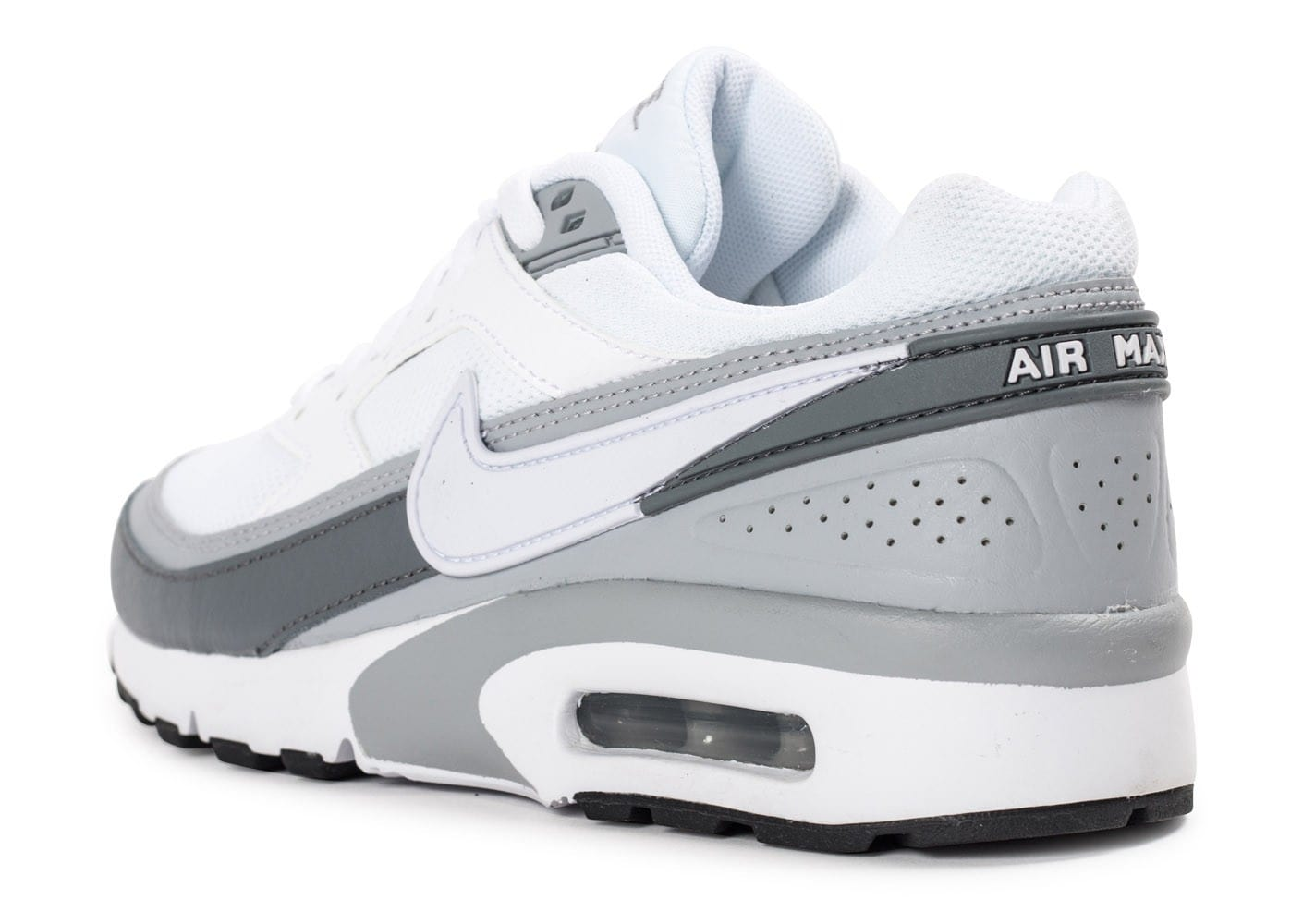 hot new products various colors limited guantity nike air max bw blanche