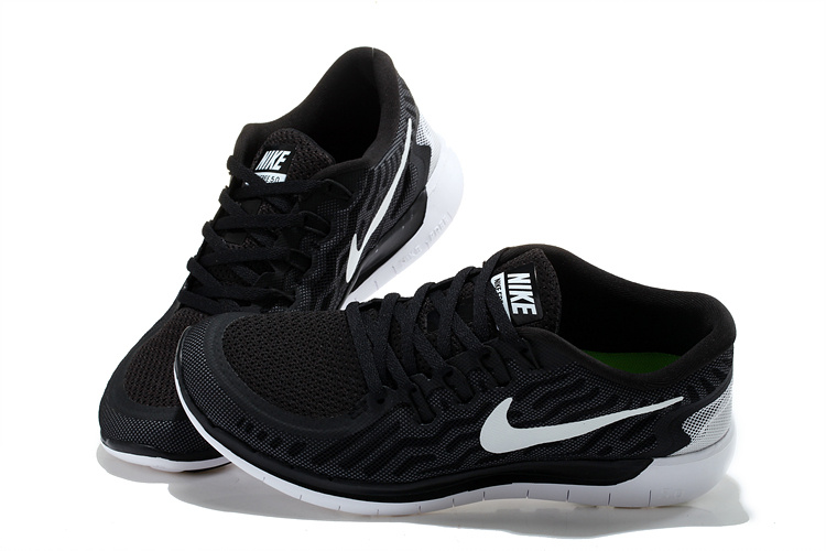 official store outlet online finest selection nike free 5.0 flash homme pas cher