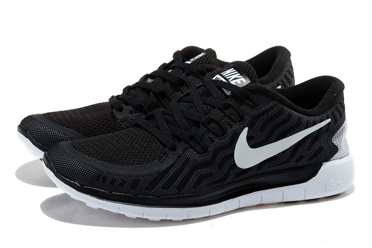 order great fit order online nike free 5.0 flash pas cher